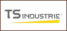 Dubick + Stehr | Industriepartner | TS Industrie